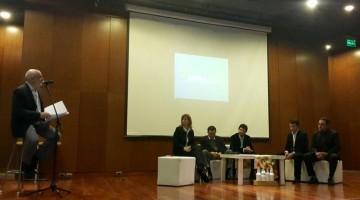 Panel Innovación 2-10